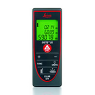 The New DISTO D2 Laser Meter - Get the lowest guaranteed price!