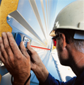 Applications for DISTO & STANLEY Laser Measuring Devices